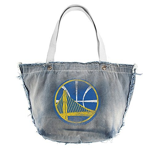 nba-golden-state-warriors-vintage-tote-blue-by-littlearth