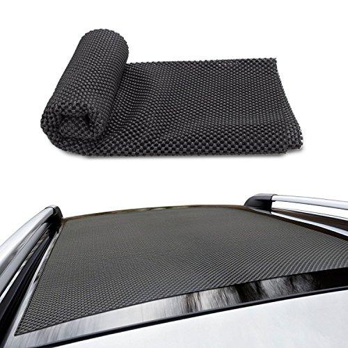 test du coffre de toit royi heavy duty tout pour l 39 auto. Black Bedroom Furniture Sets. Home Design Ideas