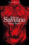 Roberto Saviano (Autore)Acquista: EUR 19,50EUR 16,5815 nuovo e usatodaEUR 16,58