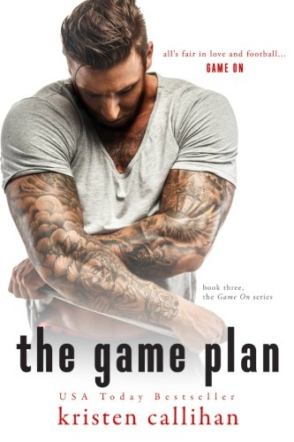 The Game Plan: Volume 3 (Game On)