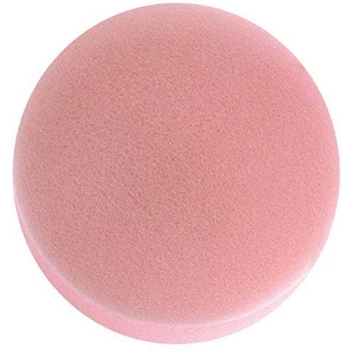 ramer professionnel éponge pour maquillage visage – 6 de 100 gr. (total 600 gr.)