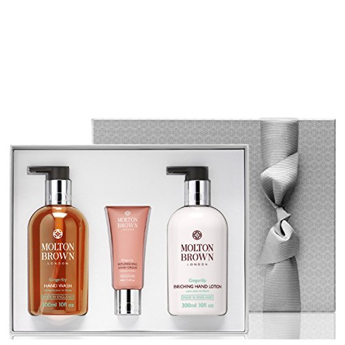 molton-brown-heavenly-gingerlily-hand-gift-set-perfect-gift-for-christmas