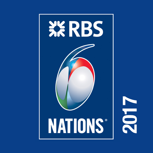 tournoi-rbs-6-nations