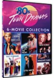 80s Teen Dramas - 6 Movie Set [DVD] - Best Reviews Guide