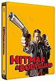 Hitman & Bodyguard [�dition boîtier SteelBook] [�dition boîtier SteelBook]