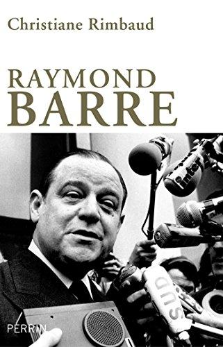 raymond-barre