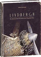 Lindbergh: Die abenteuerliche Geschichte einer fliegenden Maus