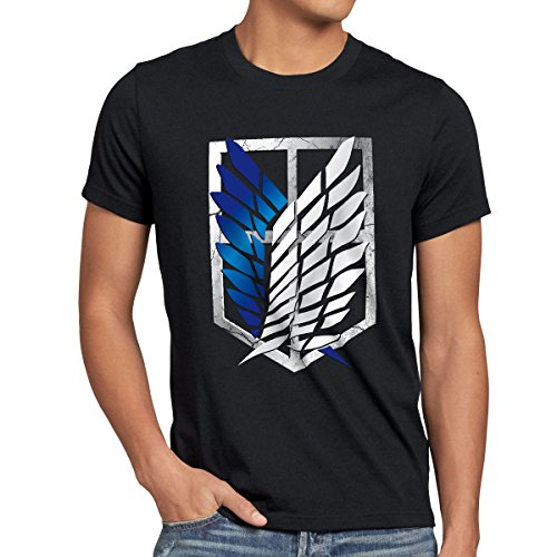 ant-titan-survey-corps-mens-t-shirt-on-attack-army-crest-aot-sizel