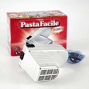Imperia Motore Pasta Facile, accessorio elettrico per macchina pasta