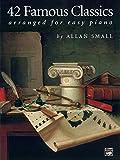 ISBN 0739012762