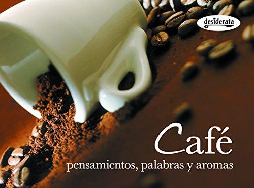 CAFÉ (Sabores)