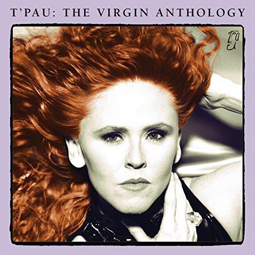 the-virgin-anthology
