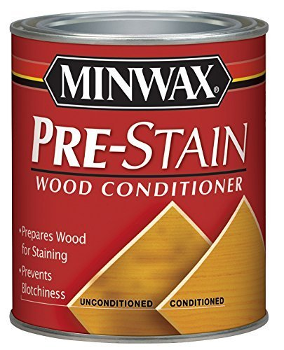 minwax-61851-1-quart-pre-stain-wood-conditioner-by-minwax