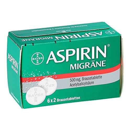 aspirin-migrane-brausetabletten-12-st-brausetabletten