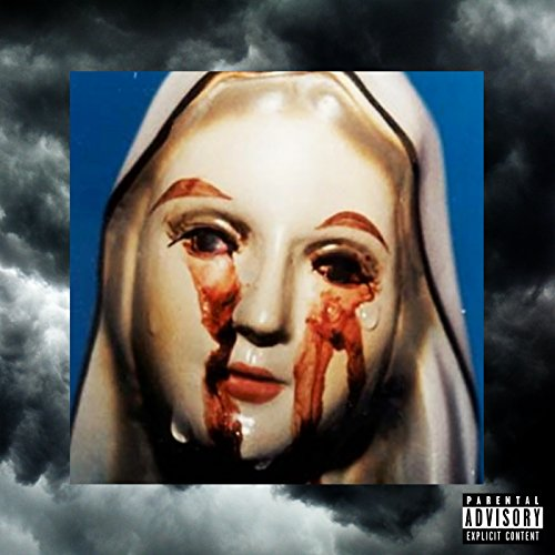 Kill Yourself Part XVIII: The Fall Of Idols Saga [Explicit] - Idol-hip Hop