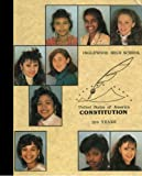(Reprint) 1988 Yearbook: Inglewood High School, Inglewood, California