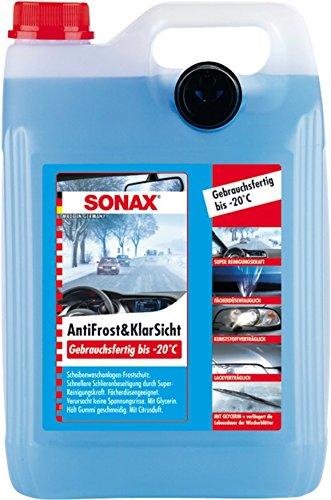 sonax-332500-antifrostklarsicht-gebrauchsfertig-bis-20c-5-liter