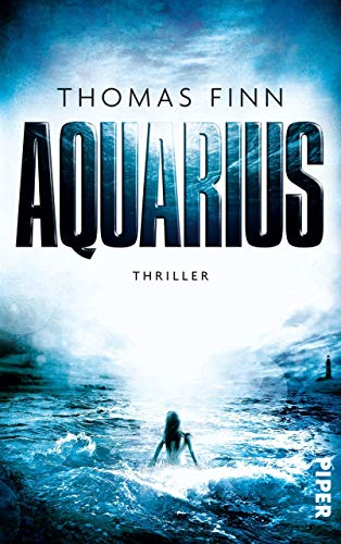 Aquarius: Thriller