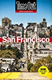 Time Out San Francisco 9th edition (Time Out Guides)