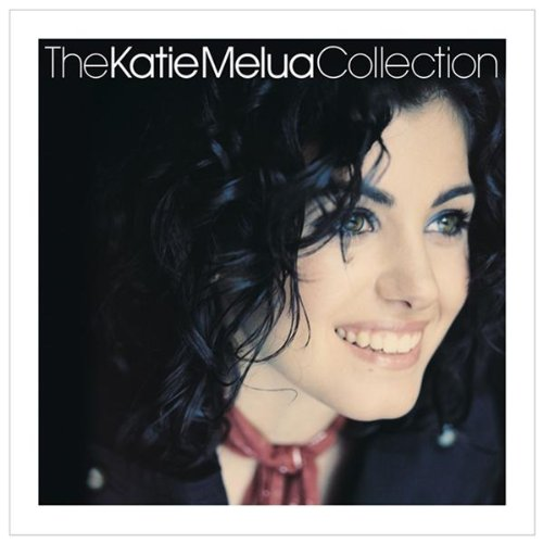 Katie Melua and Eva Cassidy  - What a Wonderful World