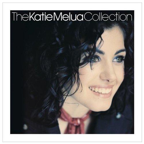 Katie Melua and Eva Cassidy  - What a Wonderful World