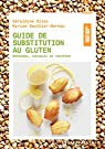 Guide de substitution au gluten par Olivo