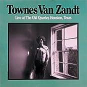 Live at the Old Quarter [Vinyl LP]