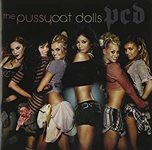 Pussycat Dolls [Import anglais]