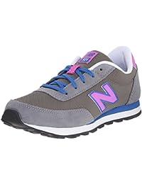 New Balance - Zapatillas Mujer New Balance KL501GUY
