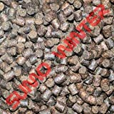 Sumo Ground - Herbst/Winter Koifutter - medium - 5 kg