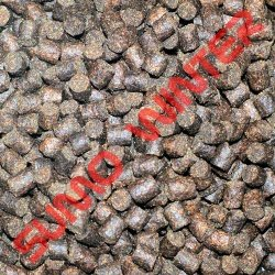 sumo-ground-herbst-winter-koifutter-medium-5-kg