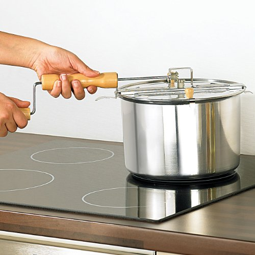 rosenstein-soehne-popcorn-toepfe-profi-edelstahl-popcorntopf-mit-kurbel-auch-fuer-induktionsherde-popkorntopf-5