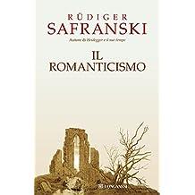 Il Romanticismo (Nuovo Cammeo)