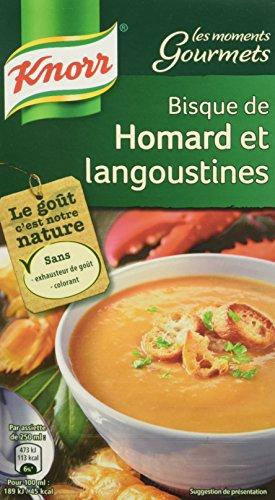 knorr-soupe-moments-gourmets-bisque-de-homard-et-langoustines-1-l-lot-de-4