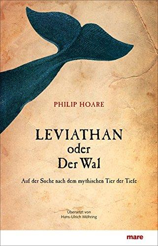 leviathan-oder-der-wal-auf-der-suche-nach-dem-mythischen-tier-der-tiefe