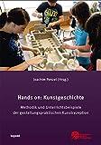 ISBN 3867363862