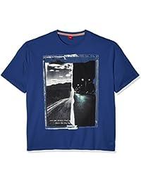 s.Oliver 15702325139, T-Shirt Homme