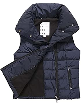 Superdry -  Gilet  - Giacca tr