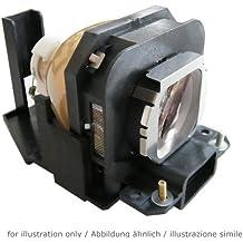 BENQ 5J.08001.001 - Lampara de proyector CODALUX - BENQ MP511