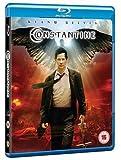 Constantine [Blu-ray] [2005] [Region Free]