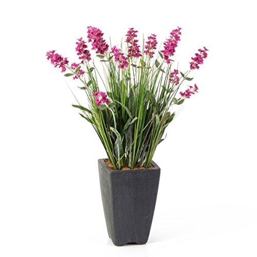 kunstlicher-lavendel-im-dekotopf-13-blutenrispen-rosa-45cm-kunstlavendel-zierpflanze-artplants