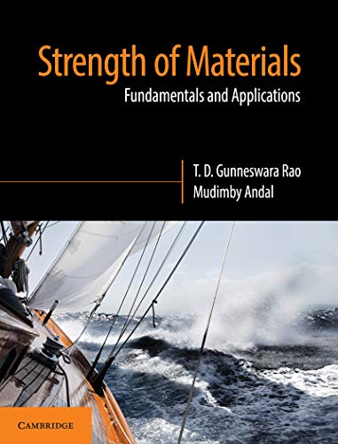 Descargar Elitetorrent Strength of Materials: Fundamentals and Applications Falco Epub
