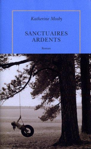 """<a href=""""/node/16306"""">Sanctuaires ardents</a>"""