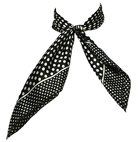 saint-valentin-petit-foulard-style-europeen-dimpression-points-polka-dots-multicolore
