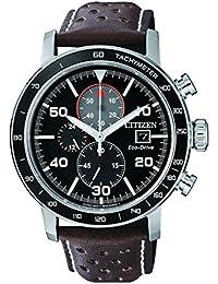Reloj Citizen para Hombre CA0641-24E