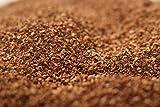 Korkgranulat / Schüttdämmung / Hohlraumdämmung / Füllmaterial / Granulat / 100% Kork, 100% natürlich (25)