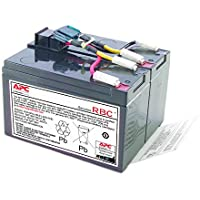 APC Batería de sustitución