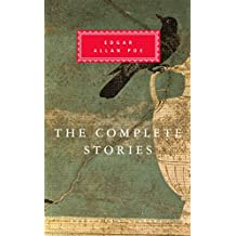 The Complete Stories (Everyman's Library Classics)