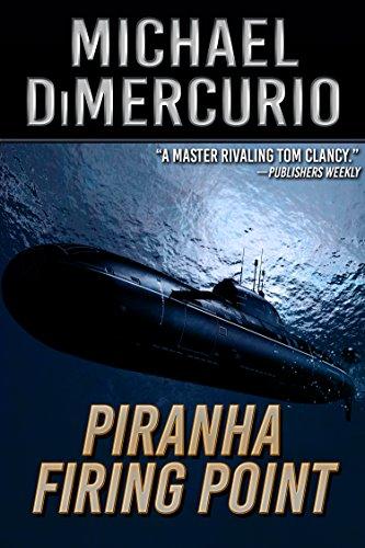 piranha-firing-point-the-michael-pacino-series-book-5