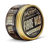 Dick Johnson Fibre Wax Insouciant Roher Whiskey & Vanille 100ml